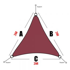 triangle-3x3x3-rouge