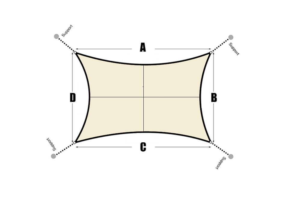 voile-dombrage-rectangle-3x2-blanc