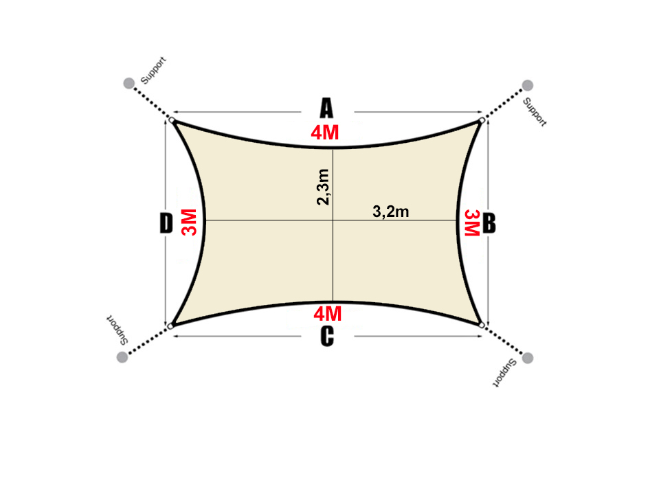 voile-dombrage-rectangle-3x4-blanc