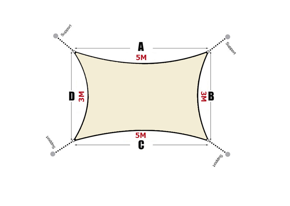 voile-dombrage-rectangle-5x3-blanc