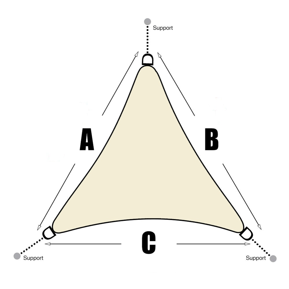 voile-dombrage-triangle-2x2x2-blanc (2)