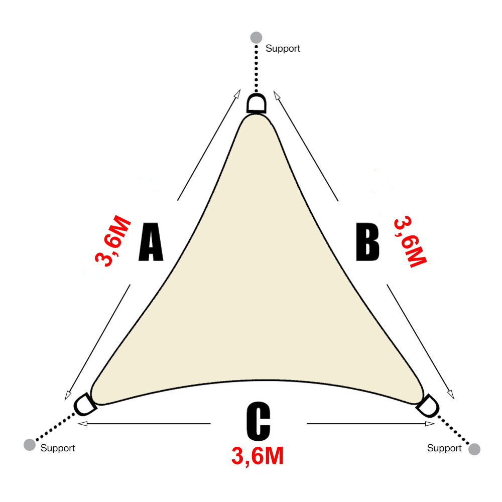 voile-dombrage-triangle-36x36x36-blanc