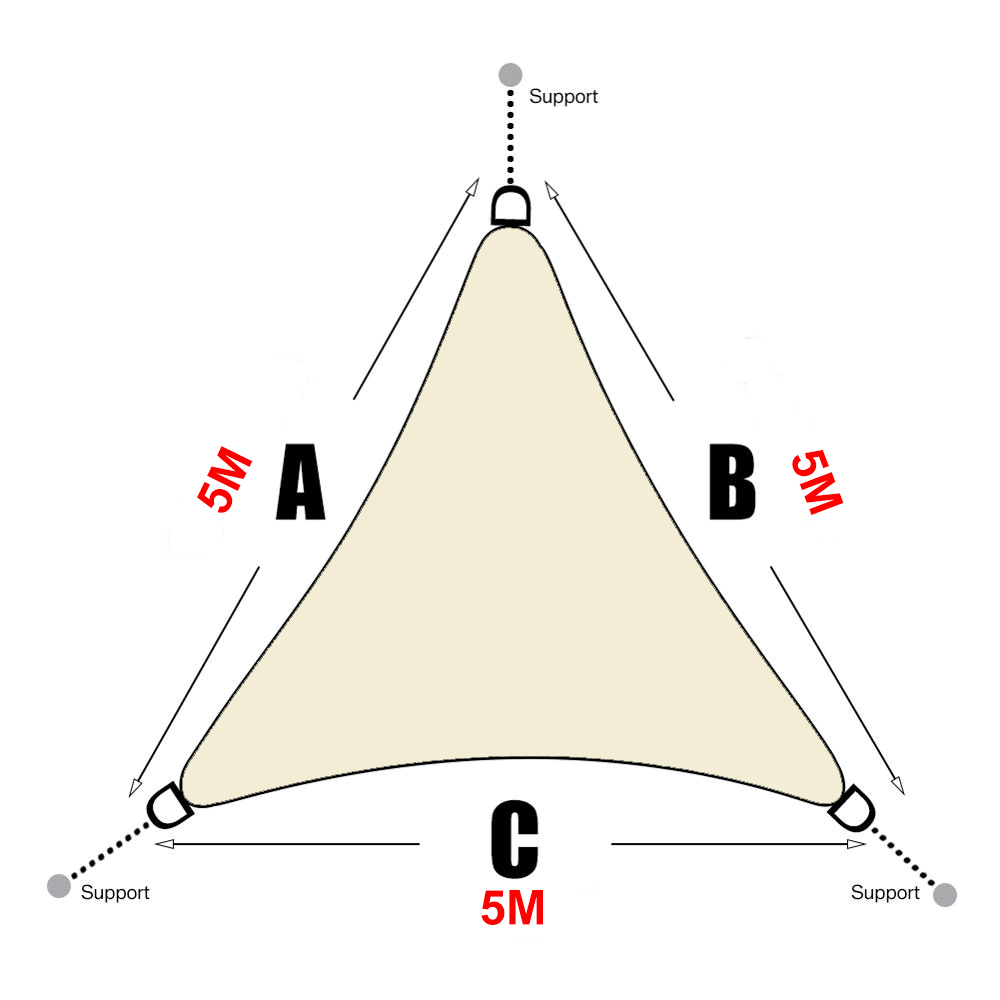 voile-dombrage-triangle-5x5x5-blanc